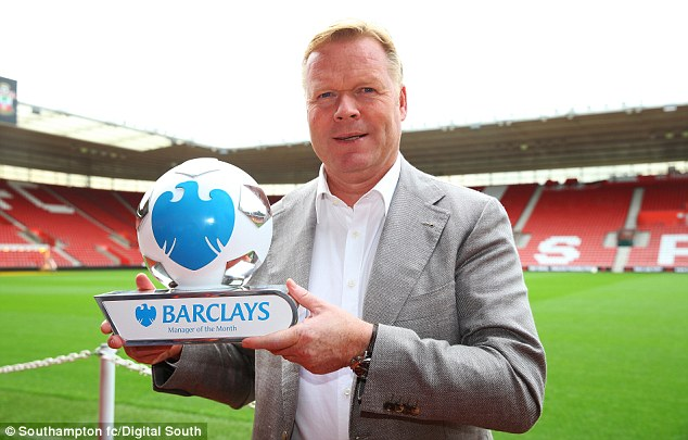 1413546591189_wps_36_Southampton_FC_manager_Ro