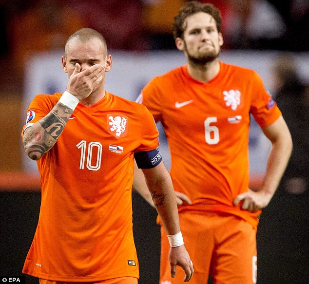 2D629E1F00000578-0-Sneijder_left_said_that_the_Holland_not_making_it_to_Euro_2016_w-a-46_1444819329546