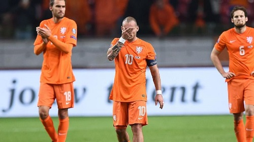 52.-Penyebab-Kegagalan-Belanda-Melaju-ke-Euro-2016-Perancis