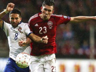 7821063-denmark-soccer-uefa-euro-2016-