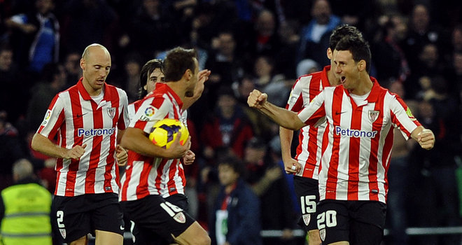 Athletic-Bilbao-vs-Malaga-arenascore.net_