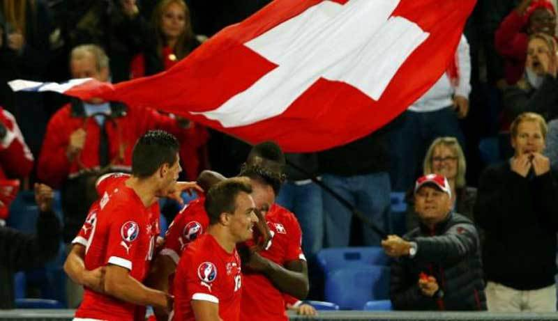 Bantai-San-Marino-7-0-Swiss-Lolos-ke-Euro-2016.