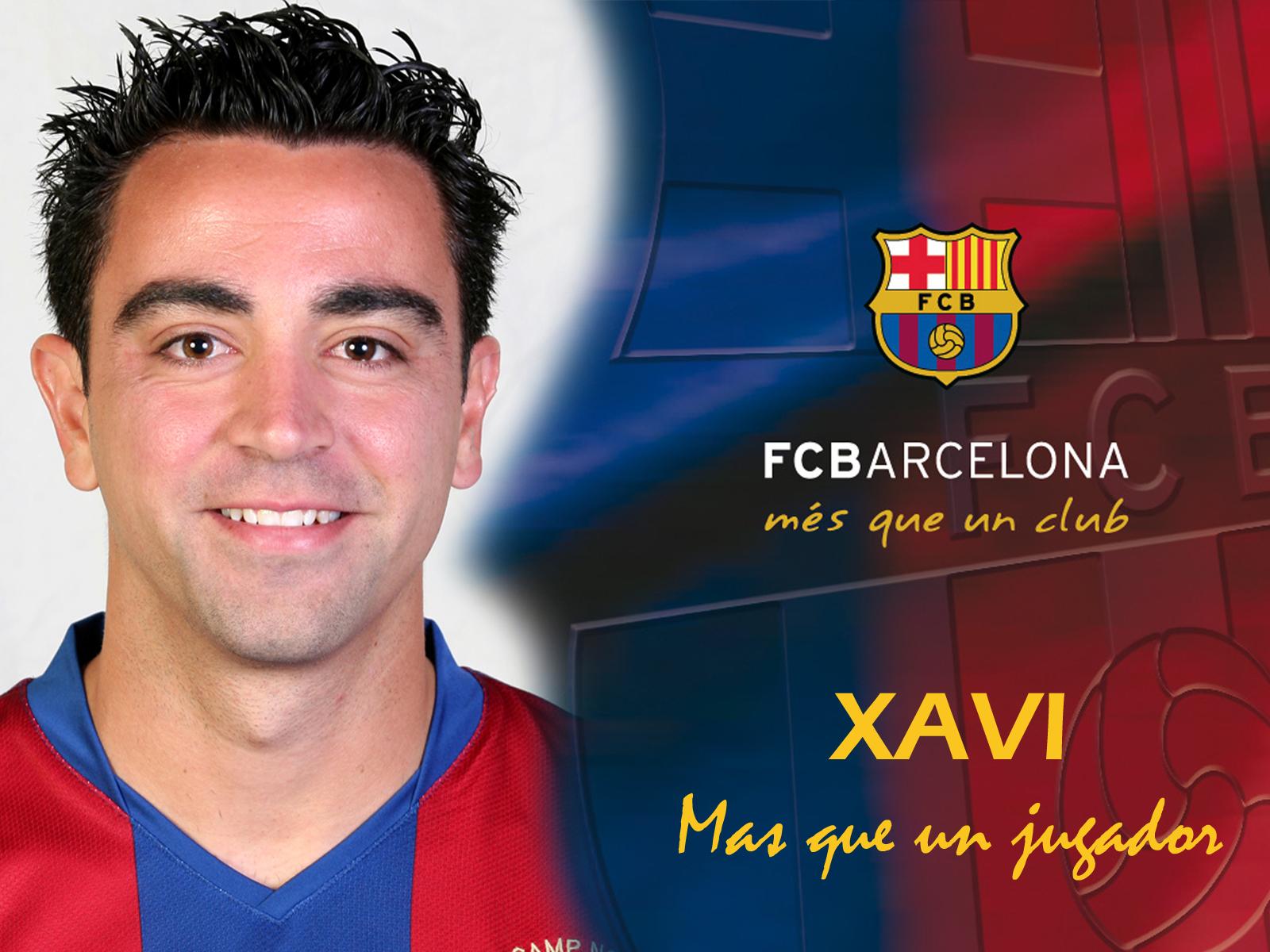 Barcelona-Xavi-Hernandez-HD-Wallpaper
