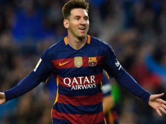 Barcelona vs Gijon Highlights