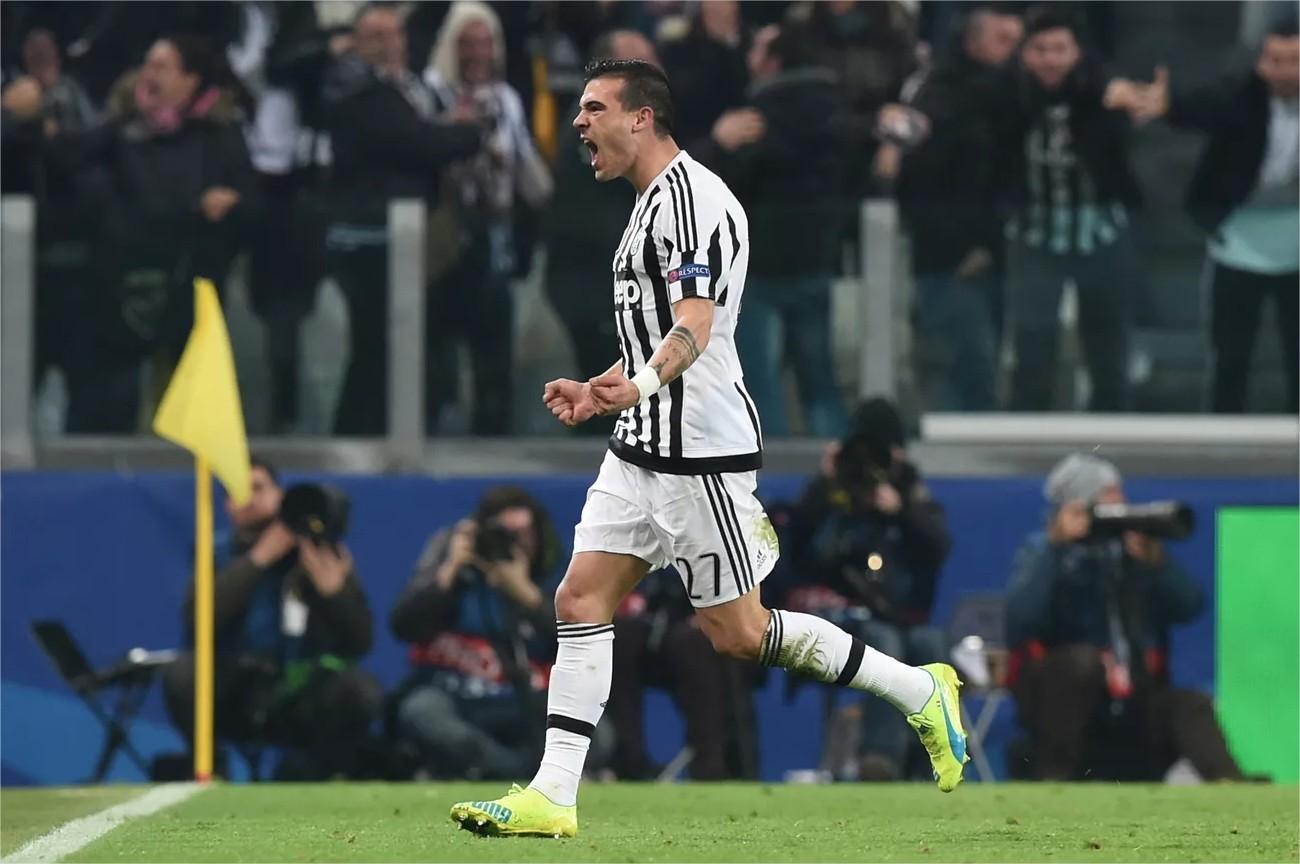 Bayern-vs-Juventus-7