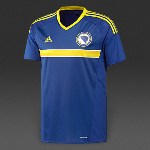 Bosnia-Herzegovina-2015-2016-home-men-soccer-jersey-1_large