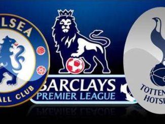 Chelsea-vs-Tottenham