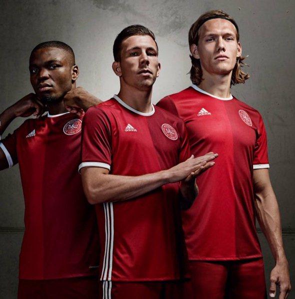 Denmark-Euro-2016-Jersey