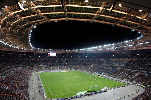 Euro-2016-Stadiums (15)