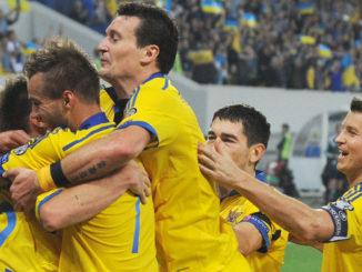 FYR-Macedonia-vs-Ukraine