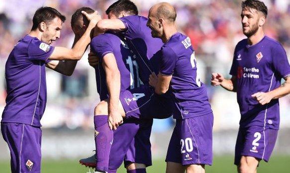Fiorentina-3-1-Sassuolo