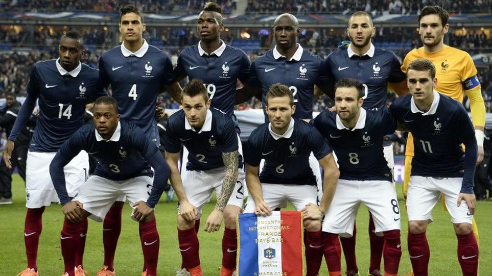 Francia-parte-Grupo-Mundial-Brasil_MEDIMA20140508_0107_3