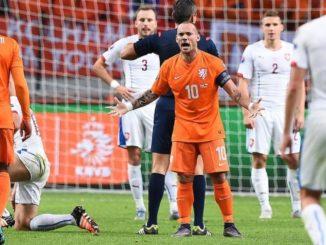 Hasil-Kualifikasi-Euro-2016-Belanda-vs-Ceko-4-640x360