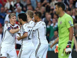 Hasil-Kualifikasi-Euro-2016-Gibraltar-vs-Jerman-0-7-Andre-Schurrle-Hattrick