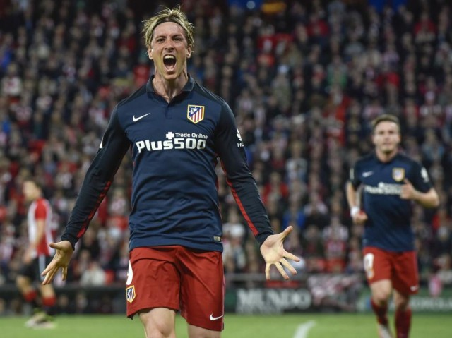 Hasil-Liga-Spanyol-Terbaru-Athletic-Bilbao-vs-Atletico-Madrid-3-640x479