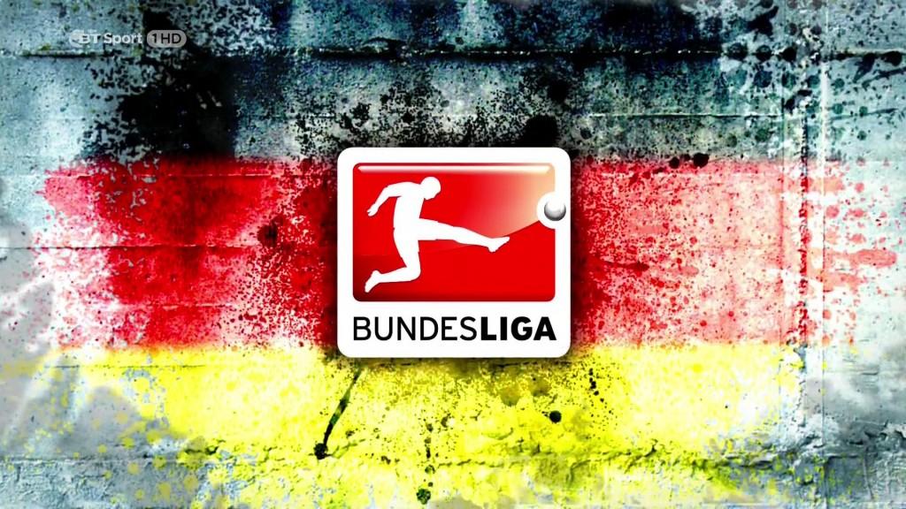 Hasil-Pertandingan-Bundesliga-Jerman-2015-2016-1024x576
