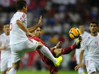 Hasil-Portugal-vs-Albania-640x378
