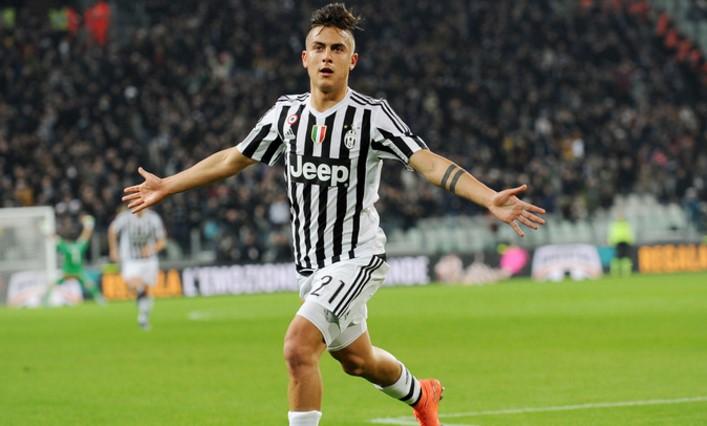 Hasil-bola-tadi-malam-Hasil-Juventus-vs-Sassuolo-skor-akhir-1-0-Liga-Italia-Seri-A-Sabtu-12-Maret-2016