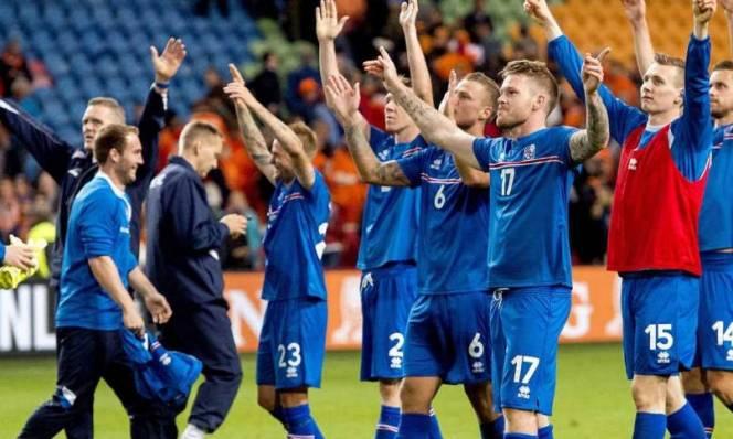 Iceland-vs-Kazakhstan