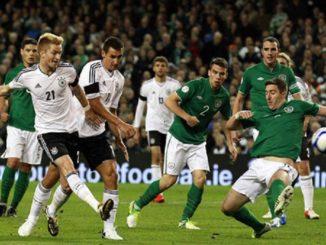 Jadwal-Kualifikasi-EURO-2016-Prediksi-Republik-Irlandia-Vs-Jerman-Jum'at-9-Oktober-2015-Live-Streaming-1