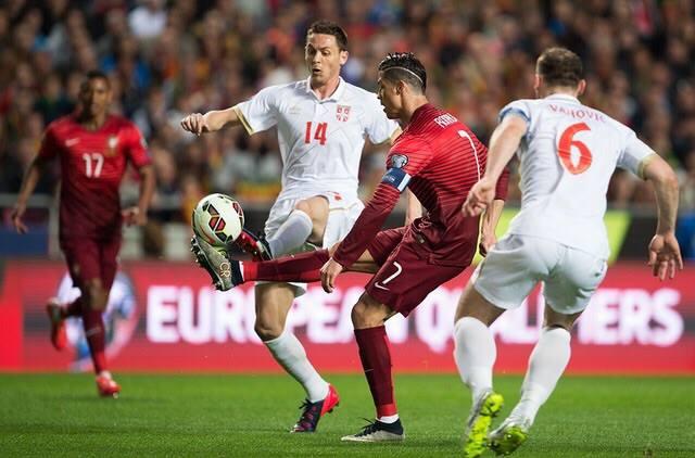 Jadwal-Kualifikasi-EURO-2016-Prediksi-Serbia-Vs-Portugal-Minggu-11-Oktober-2015-Live-Streaming-1