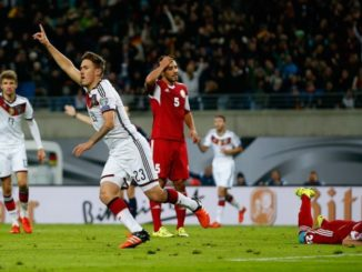 Jerman-vs-Georgia-2-1-Tim-Panser-Juara-Grup-D-640x360