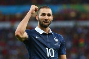 Karim-Benzema-pada-laga-Prancis-v-Honduras-Group-E