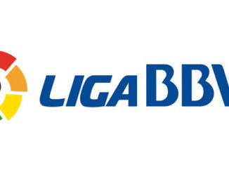 Klasemen-Liga-Spanyol-BBVA-Malam-ini-201516-update-640x320