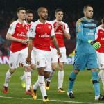 LONDONKebijakan-transfer-Arsenal-yang-lebih-mementingkan-memboyong-150x150