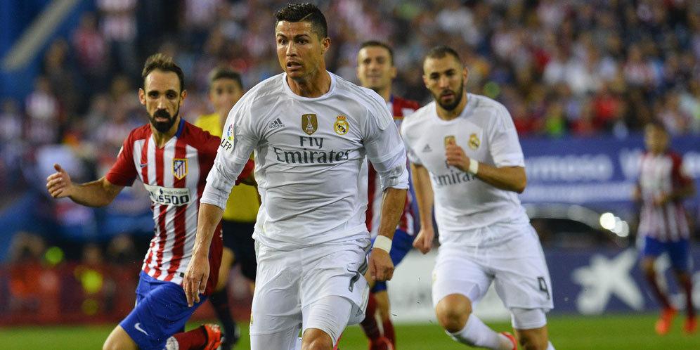Laga-Derby-Madrid