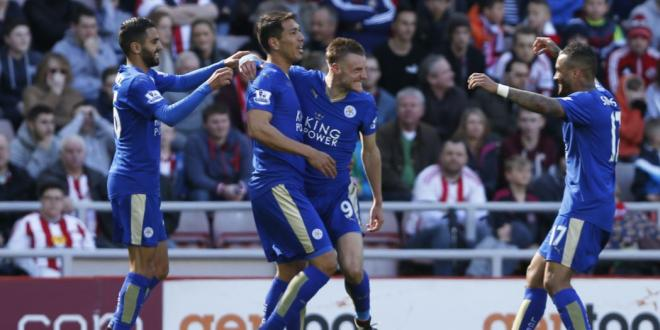 Leicester RUssel-660x330