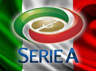 Liga-Italia-Serie-A(2)
