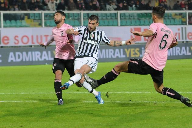 Live-Streaming-TV-Online-Juventus-Vs-Palermo
