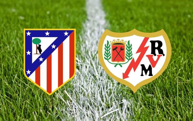 Prediksi-Atletico-Madrid-vs-Rayo-Vallecano-Liga-Spanyol-30-April-2016-Nanti-Malam