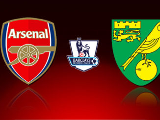 Prediksi-Bola-Arsenal-vs-Norwich-City-Liga-Inggris-30-April-2016