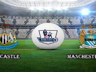 Prediksi-Bola-Newcastle-Vs-Manchester-City-28-Februari-2016