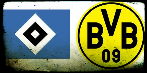 Prediksi-Hamburg-SV-vs-Borussia-Dortmund-22-Februari-2014