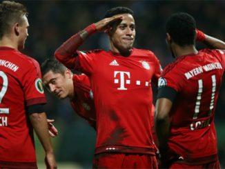Prediksi-Skor-Bayern-Munchen-vs-Benfica