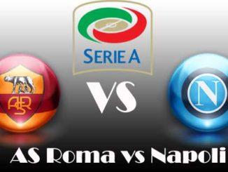 Prediksi-Skor-Laga-AS-Roma-Vs-Napoli-Senin-25-April-2016