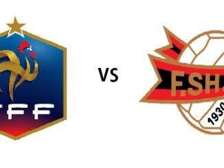 Prediksi-Skor-Prancis-vs-Albania-15-November-2014