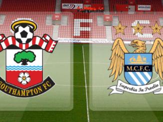 Prediksi-Skor-Tim-Southampton-vs-Manchester-City-7-Desember-2013-PRL