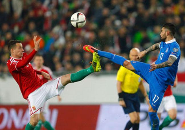 Prediksi-Yunani-vs-Hongaria