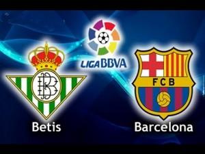 Real-Betis-VS-Barcelona-300x225
