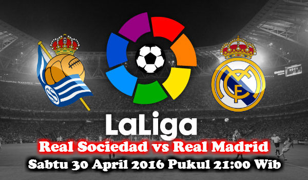 Real-Sociedad-vs-Real-Madrid