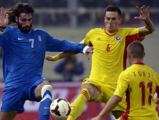 Romania-Vs-Greece-1