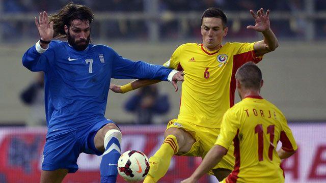Romania-Vs-Greece-1