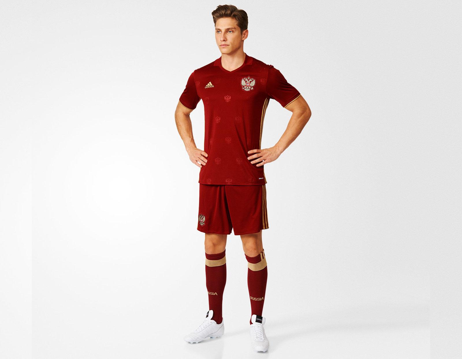 adidas-russia-euro-2016-home-kit-9