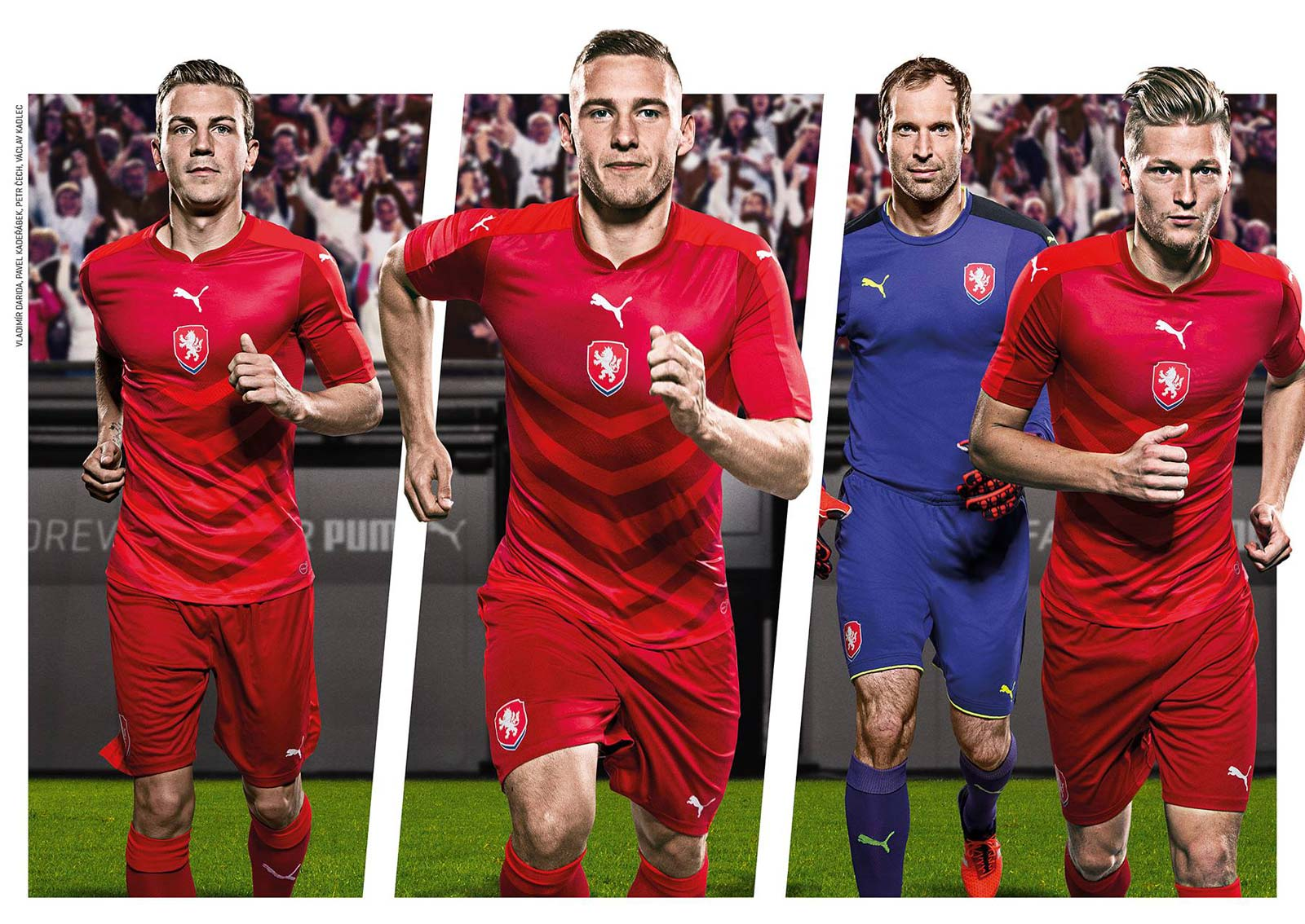czech-republic-euro-2016-home-kit-1