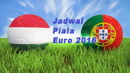 depositphotos_95989868-Hungary-vs.-Portugal