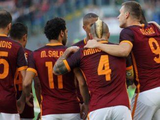 hasil-as-roma-vs-inter-milan